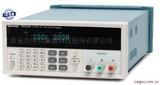 泰克交直流電源,PWS2185-SC型電源