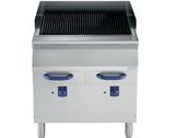 电力烧烤炉