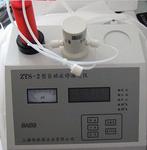 ZTS-2型自动永停滴定仪