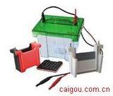 君意C71-JY-SCZ2双垂直电泳槽|电泳仪|水平电泳槽|伯乐电泳槽品质|上海地区总代