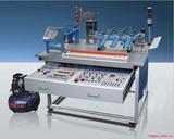 BPJD-01光機電一體化實訓裝置