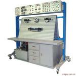 BPYCS-CⅠ模塊化智能型液壓綜合實驗臺