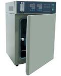 二氧化碳培养箱 气套式二氧化碳培养箱 水套式二氧化碳培养箱