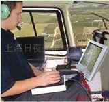 Rom Compact 400机载式紫外成像系统