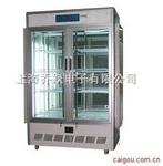 生化培養箱SPX-250
