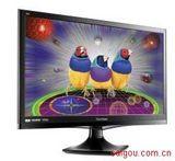 1080P全高清主动式3D显示器