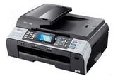 兄弟  MFC-5890CN喷墨打印机