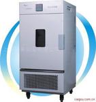 可程式液晶恒温恒湿箱(高档型)