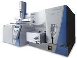 三重四极杆气相色谱质谱联用仪