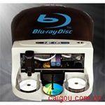 龙森 Plus 100 蓝光光盘打印刻录机