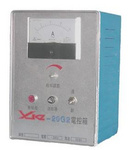 XKZ-5G2型电控箱