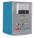 XKZ-20G2型电控箱