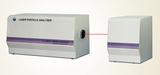 喷雾激光粒度仪JL-3000型