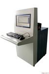 MIS02型冲击控制测量仪