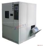 数显式恒温恒湿试验箱/简易型恒温恒湿箱/按键式恒温恒湿箱