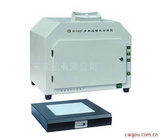 WD-9403F多用途紫外儀-紫外檢測儀,紫外分析儀廠家