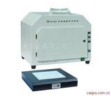 WD-9403F智能紫外检测仪,三用紫外分析仪价格