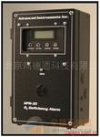 GPR-35MO高純度氧氣分析儀