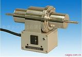 SMAC 气溶胶静电中和器