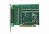供应PCI数据采集卡PCI2320