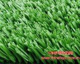 人工草坪-塑料草坪-仿真草坪-假草坪-人造草坪