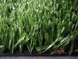 人造草坪 人造草皮 人造草