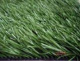 休闲人造草坪 屋顶装饰草坪 人造草坪