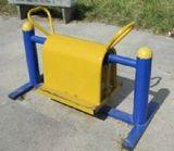 供应室外健身器材小区健身路径摇马器