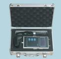 温湿度压差测试仪  型号:MHY-30200