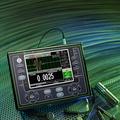 美国达高特(DAKOTA)MAX II螺栓应力测试仪/探伤仪代理