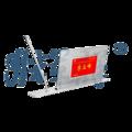 15.6-21.5寸广州辉群无纸化会议系统管理平台升降终端双屏含话筒视频会议系统