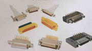 JK品牌  元器件参数测量仪器  J30J、J63A、J29A、J24、J40、CDB  [请填写核心参数/卖点]