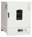 LPD-9626精密鼓风干燥箱