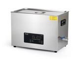 方需科技 超声波清洗机 XJ-HE系列乳化 分散