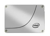 英特尔 D3 S4510企业级 SSD 240G 480G 960G 1.92T