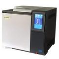 普瑞GC-9280气相色谱仪器在线分析实验室专用色谱分析仪厂家气象色谱仪