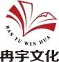 中小学图书馆配北京现采基地