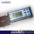 粗糙度仪leeb430