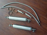 北京市液化石油氣采樣器又稱液化石油氣取樣器、采樣鋼瓶、液化氣取樣器