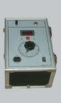 美华仪工频放电电压测试仪,过电压?;ひ遣馐砸?型号:MHY-28053