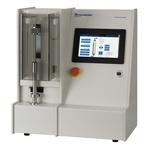 全自動亞篩分粒徑分析儀SAS II