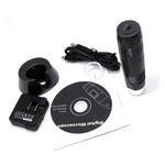 3R無線數字顯微鏡