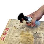 古籍文物保护_档案文献保护避免纸张老化方法