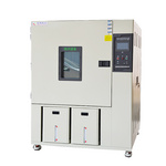 大型立式恒温恒温试验箱  恒温恒湿箱价格