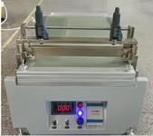 实验室小型涂布机 型号:MHY-29640
