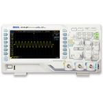 WK-DS1202Z-E数字示波器 DS1000Z-E 系列