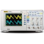 WK-DS1102E 数字示波器 DS1000E/U