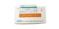 胃蛋白酶原I/胃蛋白酶原II二合一测定试剂盒(荧光免疫层析法)