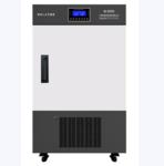 SY系列人工气候室 SY-150
