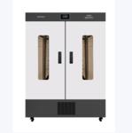 光照培养箱 人工气候箱强光液晶屏 MGC-850BP